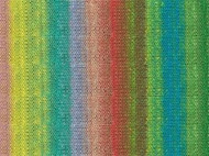 Noro - Taiyo Sock Yarn #10