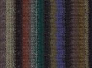 Noro - Taiyo Sock Yarn #22