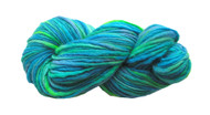 Manos del Uruguay - Wool Clasica Space Dyed #116