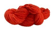 Manos del Uruguay - Wool Clasica #81