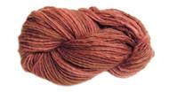 Manos del Uruguay - Wool Clasica #28
