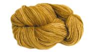 Manos del Uruguay - Wool Clasica #65