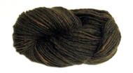 Manos del Uruguay - Wool Clasica #G