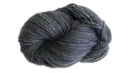 Manos del Uruguay - Wool Clasica #59