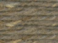 Debbie Bliss - Luxury Tweed #22