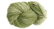 Manos del Uruguay - Wool Clasica #35