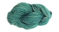 Manos del Uruguay - Wool Clasica #D