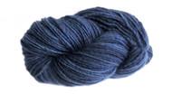 Manos del Uruguay - Wool Clasica #A