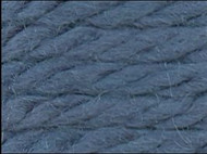 Debbie Bliss - Cashmerino Aran #205 Denim