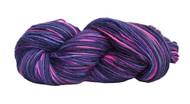 Manos del Uruguay - Silk Blend #3128
