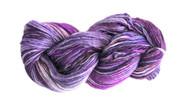Manos del Uruguay - Silk Blend #3117