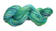 Manos del Uruguay - Silk Blend #3116