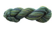 Manos del Uruguay - Silk Blend #3302