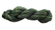 Manos del Uruguay - Silk Blend #3101