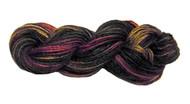 Manos del Uruguay - Silk Blend #3105