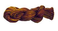 Manos del Uruguay - Silk Blend #3104 Prairie