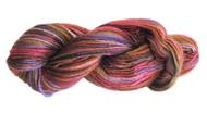 Manos del Uruguay - Silk Blend #3106