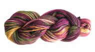 Manos del Uruguay - Silk Blend #3109