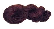 Manos del Uruguay - Silk Blend #300M