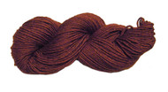 Manos del Uruguay - Silk Blend #300U