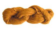 Manos del Uruguay - Silk Blend #300X
