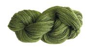 Manos del Uruguay - Silk Blend #3055