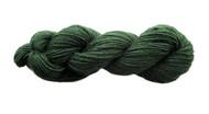 Manos del Uruguay - Silk Blend #3206