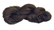 Manos del Uruguay - Silk Blend #300G