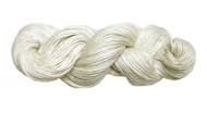 Manos del Uruguay - Silk Blend #3014