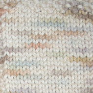 Misti Alpaca - Hand Paint Chunky CP21 - Winter Queen