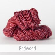 The Fibre Company - Terra - Redwood