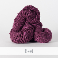 The Fibre Company - Terra - Beet