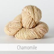 The Fibre Company - Terra - Chamomile