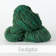 The Fibre Company - Terra - Eucalyptus
