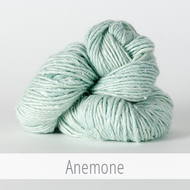 The Fibre Company - Terra - Anemone
