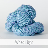 The Fibre Company - Terra - Woad Light