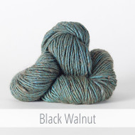 The Fibre Company - Terra - Black Walnut