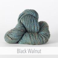 The Fibre Company - Terra - Black Walnut