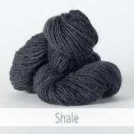 The Fibre Company - Terra - Shale