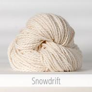 The Fibre Company - Tundra - Snowdrift