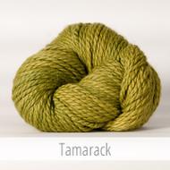 The Fibre Company - Tundra - Tamarack