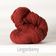 The Fibre Company - Tundra - Lingonberry