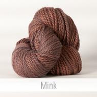 The Fibre Company - Tundra - Mink