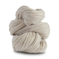 Blue Sky Alpacas - Sport Weight #505 Natural Taupe