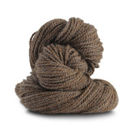 Blue Sky Alpacas - Sport Weight #506 Natural Streaky Brown