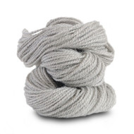 Blue Sky Alpacas - Sport Weight #507 Light Gray
