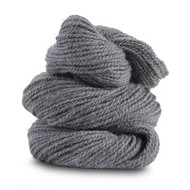 Blue Sky Alpacas - Sport Weight #508 Medium Gray
