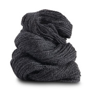 Blue Sky Alpacas - Sport Weight #509 Dark Gray