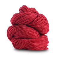 Blue Sky Alpacas - Sport Weight #511 Red