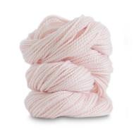 Blue Sky Alpacas - Sport Weight #516 Petal Pink